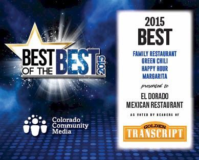 2015b-award2