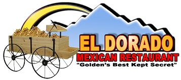 El Dorado Mexican Restaurant Best Mexican Food In Golden